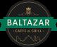 Baltazar